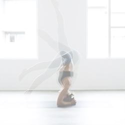 Yoga Mind and Soul Amsterdam Rivierenbuurt