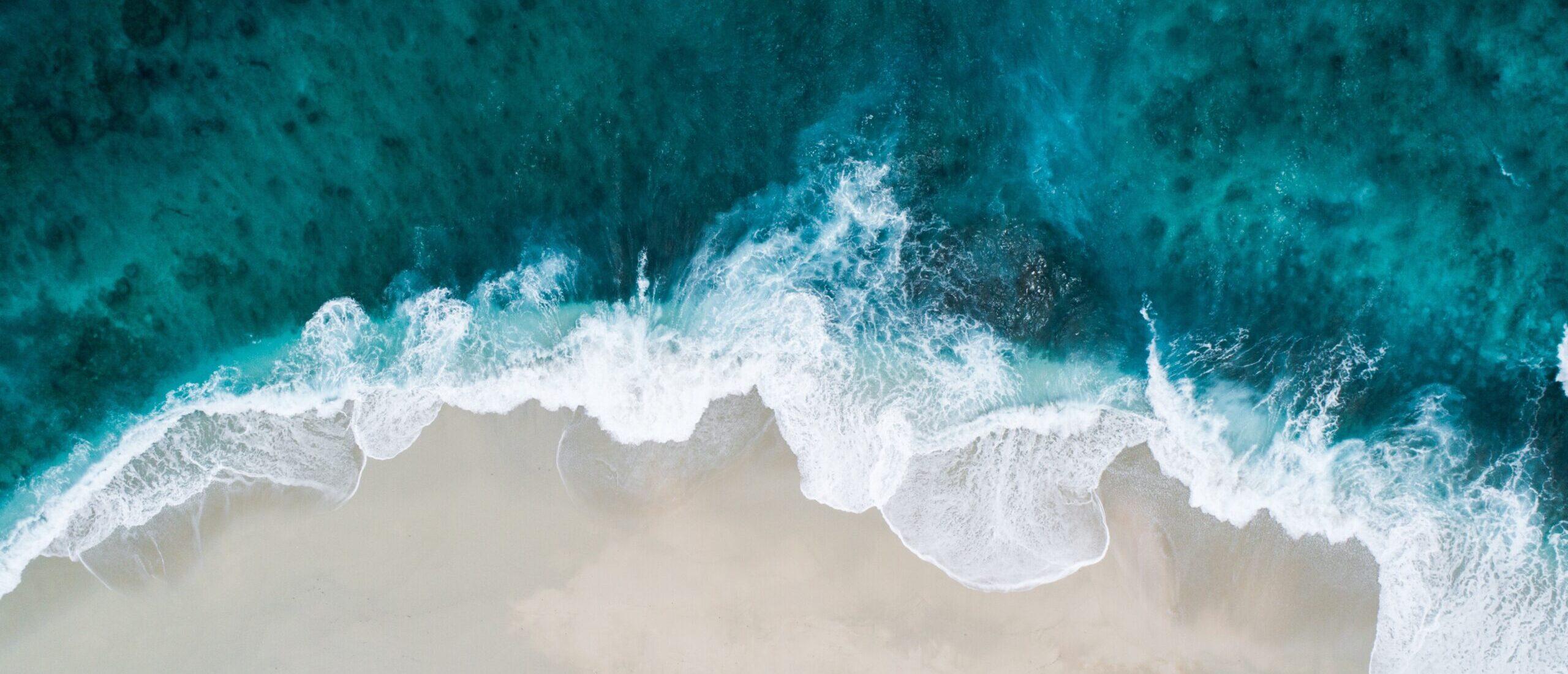 The Rub Beach